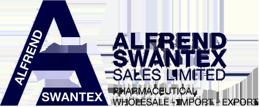 Alfrend Swantex